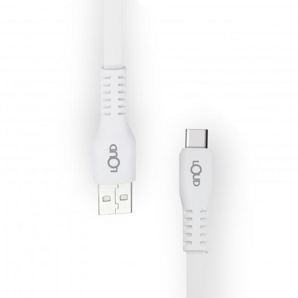 C230 TYPE-C TO USB