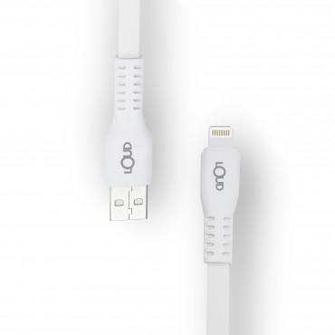C230 IPHONE TO USB