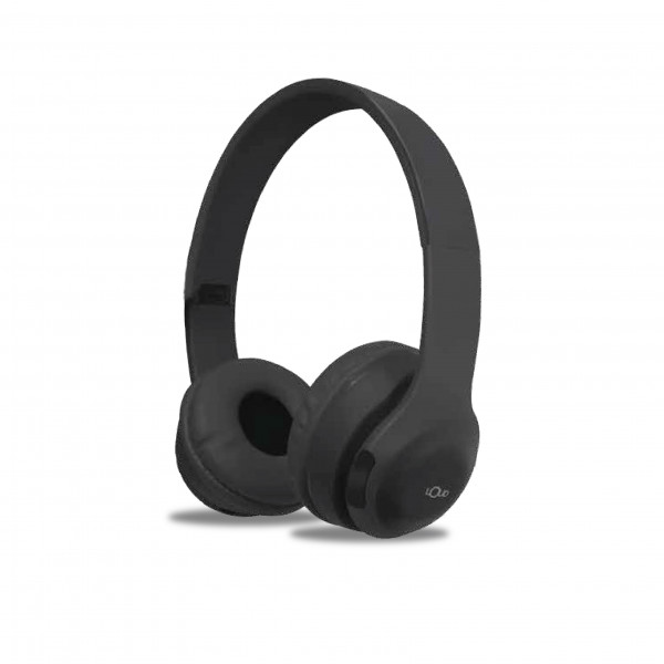 Elite Wireless Stereo Headphones