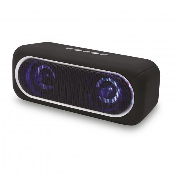 Iconic Portable Wireless Speaker