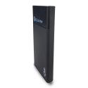 PD280 FAST PD POWER BANK