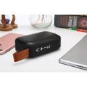 GO WIRELESS - Portable Wireless Speaker - BT350