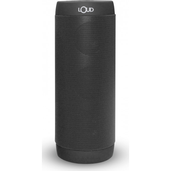 GO Discover Portable Wireless Speaker For Outdoor, Indoor, Hiking, Picnic, Party And More-Bluetooth Travelling Speaker With Hook-BT660