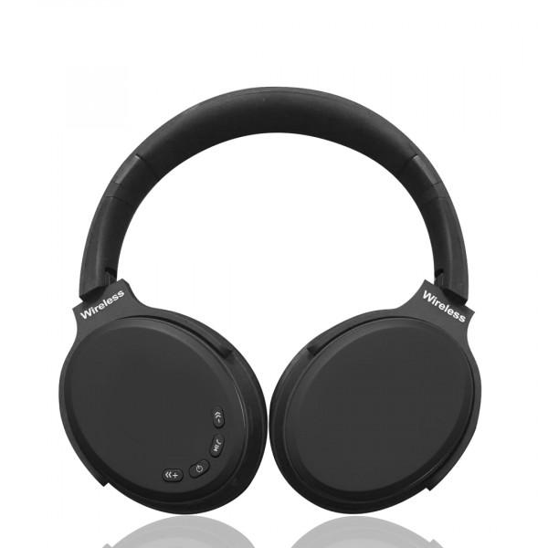Headphone HPBT1020 Black