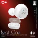 Beat One TWS210 Vibrant Sound True Wireless Earphones