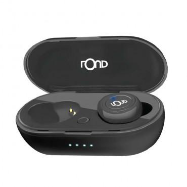 TWS220 Vibrant Sound